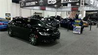 2015 AUTO SHOW PICTURES