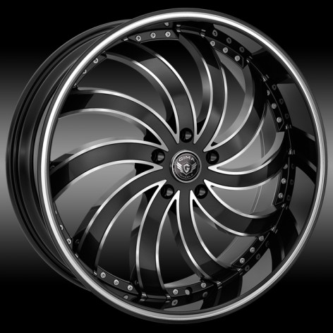 Techna-Fit Stainless 4 Brake Lines Kit Smoke for 2010-15 Chevrolet CAMARO SS V8