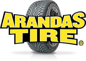 Detroit Mi Tires Auto Repair Shops Arandas Tire