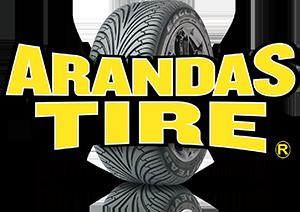 Tire Places Open On Sunday >> Detroit Mi Tires Auto Repair Shops Arandas Tire